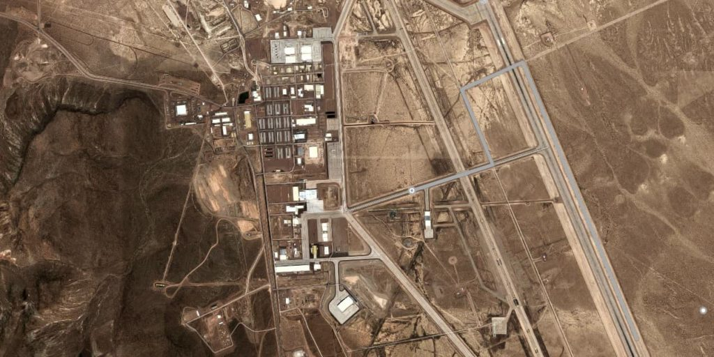 area 51 uncovering the secrets of groom lake The definition of area 51 is a top secret, federally-owned area in nevada  other  names for this region include groom lake, neverland, watertown strip, paradise   uncovering facts about area 51 is extremely difficult, since only a select.