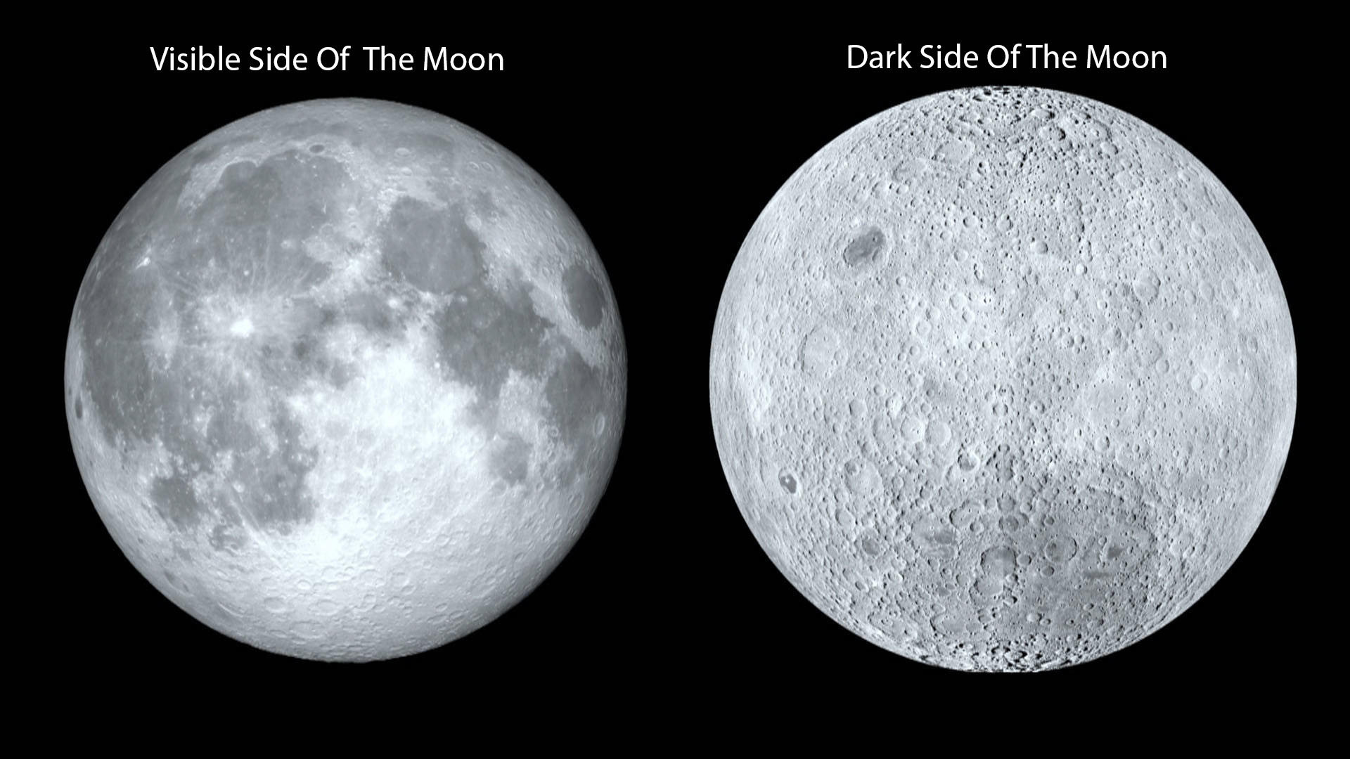 Image result for Scientists Publish Papers Suggesting The Moon Is Hollow and Artificially Made